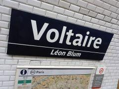 640px-Metro_de_Paris_-_Ligne_9_-_Voltaire_03