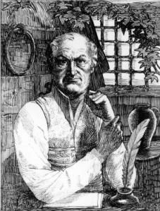 donatien-alphonse-francois-marquis-de-sade-french-philosopher-and-author