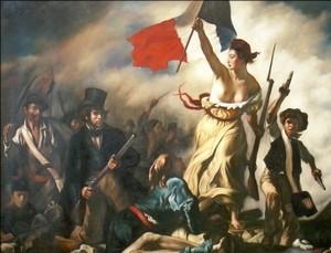 femmes_revolution_francaise