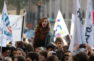 greve-france-3